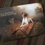 old-masters-dogs-calendar-cover-2021