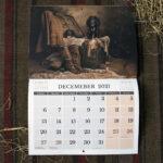 old-masters-dogs-calendar-december-2021
