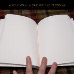 2-options-etsy