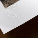 gundogs-after-work-limited-edition-print-detail1a-kerto-art