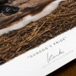 gundogs-pride-limited-edition-print-detail2-kerto-art