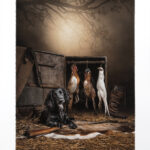 gundogs-pride-limited-edition-print-kerto-art