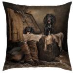 kerto-art-cushion-gundogs1
