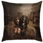 kerto-art-cushion-gundogs2