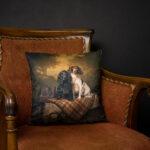kerto-art-cushion1