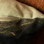 kerto-art-cushion3