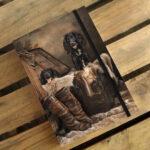notebook-front-gundogs-I-kerto-art