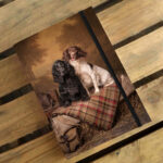 notebook-front-gundogs-ready-for-work-kerto-art
