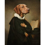 Bishop-Thomas-Thebaldus-vizsla1