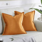 Luxury-Velvet-Cushion-Covers-bronze