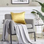 Luxury-Velvet-Cushion-Covers-gold