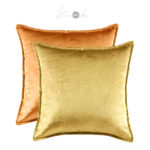 Luxury-Velvet-Cushion-Covers-gold-bronze