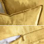 Luxury-Velvet-Cushion-Covers-gold1