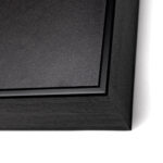 box-frame-black