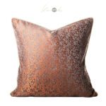 bronze-gold-jaquard-cushion1