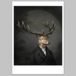 laird-of-glen-print-onlyA3a