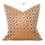 orange-gold-I-jaquard-cushion