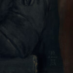regal-ram-detail-character-animal-framed-print