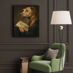 regal-ram-interior-character-animal-framed-print-interior
