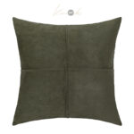 sage-green-SCUBA-SUEDE-cushion