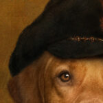 yellow-labrador-character-animal-framed-detail1